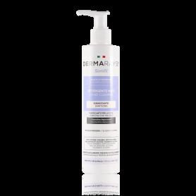 DermaRays Sanifil Detergente Mani Hand Cleaner for all Skin Types 250 ml