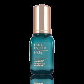 Estee Lauder Idealist Pore Minimizing Skin Refinisher 50 ml