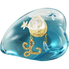 Lolita Lempicka L Eau de Parfum EdP 30 ml