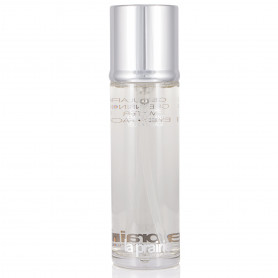 La Prairie Cellular Cleansing Water For Eyes & Face 150ml