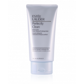 Estee Lauder Perfectly Clean Multi-Action Foam Cleanser 150 ml