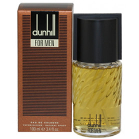 Dunhill For Men Eau de Cologne EdC 100 ml NEU OVP