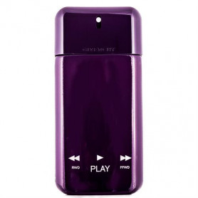 Givenchy Play for Her Eau de Parfum intense 50 ml