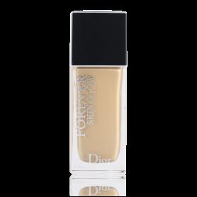 Dior Diorskin Forever Fluid Glow 1W Warm 30 ml