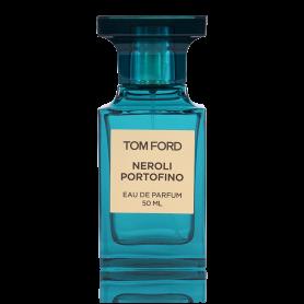 Tom Ford Neroli Portofino Eau de Parfum 100 ml