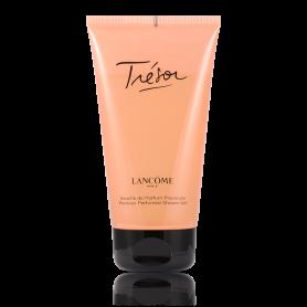 Lancome Tresor Shower Gel 150 ml