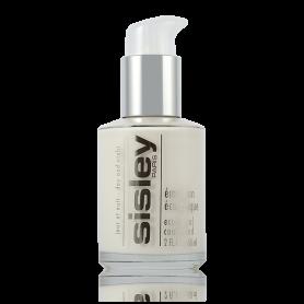 Sisley Emulsion Ecologique Jour et Nuit 60 ml