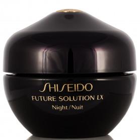 Shiseido Future Solution LX Total Regenerating Cream 50 ml