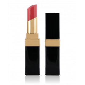 Chanel Rouge Coco Flash Nr. 72 Rush 3,0 g