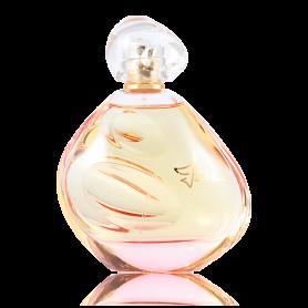 Sisley Izia Eau de Parfum 100 ml