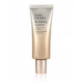 Estee Lauder Revitalizing Supreme Anti-Aging Mask 75 ml