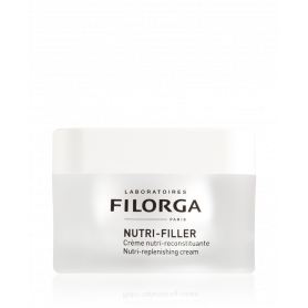 Filorga Specials Nutri-Filler Replenishing Cream 50 ml