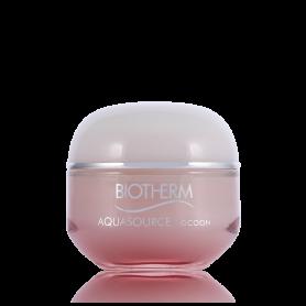 Biotherm Aquasource Cocoon Creme 50 ml