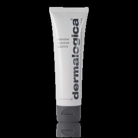 Dermalogica Daily Skin Health Intensive Moisture Balance 50 ml