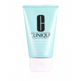 Clinique Anti-Blemish Solutions Cleansing Gel 125 ml
