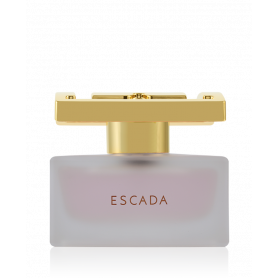 Escada Especially Delicate Notes Eau de Toilette 30 ml
