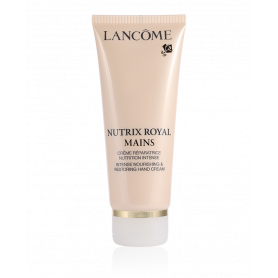 Lancome Nutrix Royal Hand Cream 100 ml