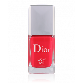 Dior Rouge Dior Vernis Nagellack Nr.659 Lucky 10 ml