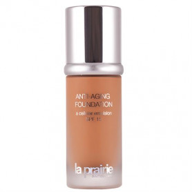 La Prairie Anti-Aging Foundation Shade 800 30ml