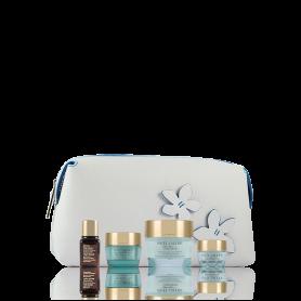 Estee Lauder DayWear Multi-Protection Anti-Oxidant 24H-Moisture Creme 50 ml Set