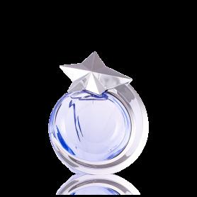 Thierry Mugler Angel Eau de Toilette 50 ml refillable