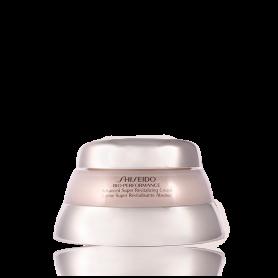 Shiseido Bio-Performance Advanced Super Revitalizing 50 ml