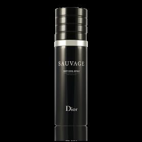 Dior Sauvage Very Cool Spray Fresh Eau de Toilette 100 ml