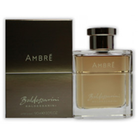Baldessarini Ambre After Shave Lotion 90 ml