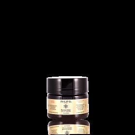 Philip B Russian Amber Imperial Shampoo 88 ml