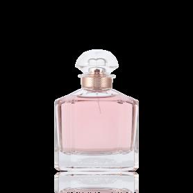Guerlain Mon Guerlain Florale Eau de Parfum 30 ml