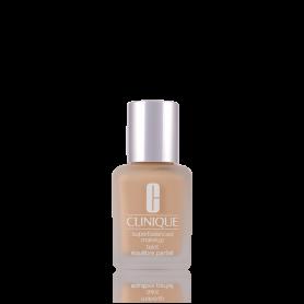 Clinique Superbalanced Makeup WN 13 Cream 30 ml