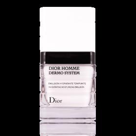 Dior Homme Dermo System Emulsion Hydratante Reparatrice 50 ml