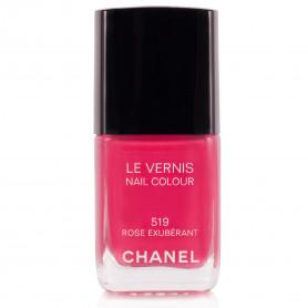 Chanel Le Vernis Nagellack Nr.519 Rose Exuberant 13 ml