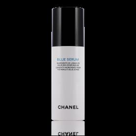 Chanel Blue Serum 30 ml