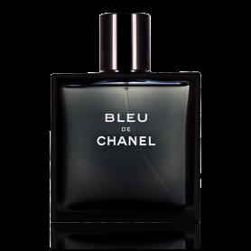 Chanel Bleu de Chanel Eau de Toilette 150 ml