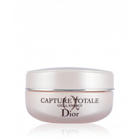 Dior Capture Totale Cell Energy Creme 50 ml