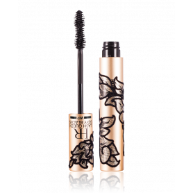 Helena Rubinstein Lash Queen Sexy Blacks 01 Waterproof Mascara 6,5 g
