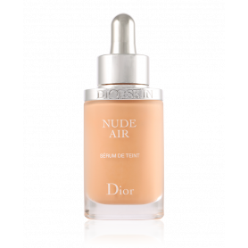 Dior Diorskin Nude Air Serum Foundation Nr. 023 Peach 30 ml