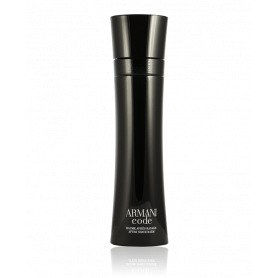 Giorgio Armani Code Pour Homme After Shave Balm 100 ml