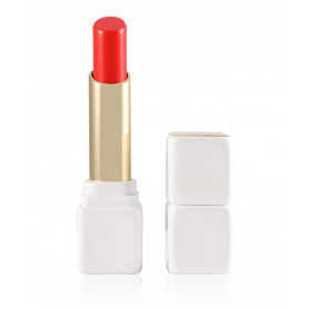 Guerlain KissKiss Lippenstift Nr. R346 Peach Party 2,8 g