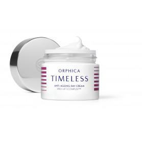 Orphica Timeless Anti-Ageing Day Cream SPF 20 50 ml