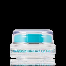 !QMS Medicosmetics Advanced Intensive Eye Care 15 ml
