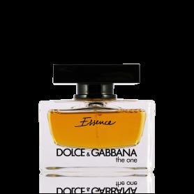 Dolce & Gabbana The One Essence Eau de Parfum 65 ml