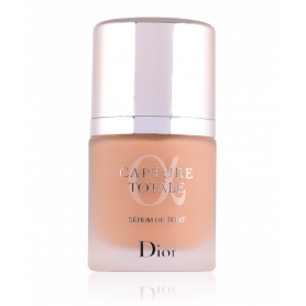 Dior Capture Totale Serum Nr.050 Dark Beige 30 ml
