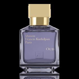 Maison Francis Kurkdjian Oud Eau de Parfum 70 ml