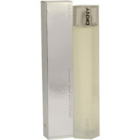 DKNY Energizing Women Eau de Parfum EdP 30 ml