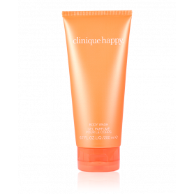 Clinique Happy Shower Gel 200 ml