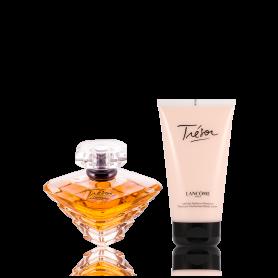 Lancome Tresor Eau de Parfum 30 ml + BL 50 ml Set