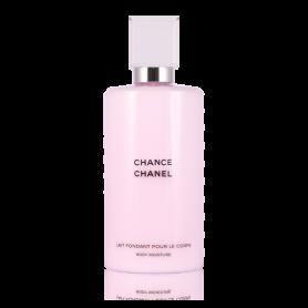 Chanel Chance Body Lotion 200 ml