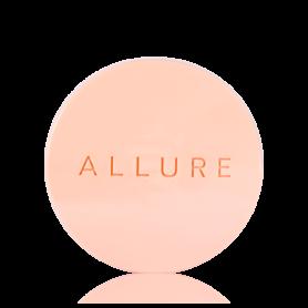 Chanel Allure Seife 150 g